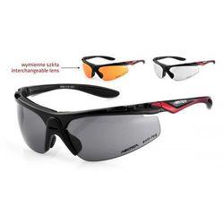 Okulary przeciwsłoneczne Arctica EverTrek