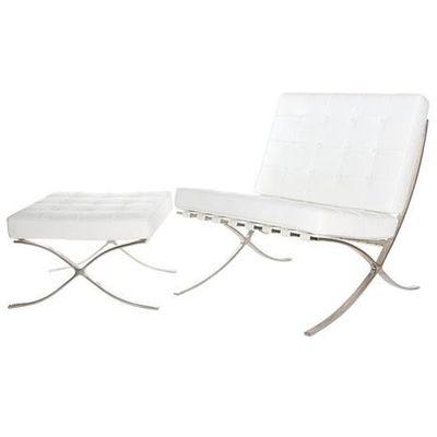 Fotele D2.DESIGN