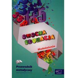 Książki dla dzieci  MAC Edukacja Abecadło Księgarnia AGNES