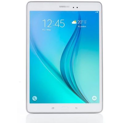 Tablety Samsung BESTCENA.PL
