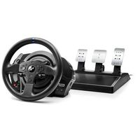 Kierownica THRUSTMASTER T300 RS GT Edition PC/PS3/PS4 Czarny