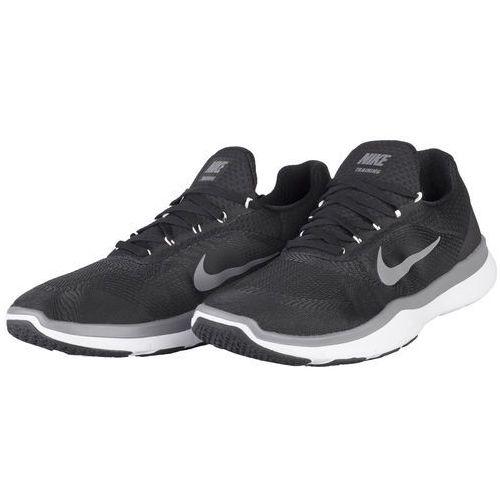 Nike Free Trainer V7 898053-003