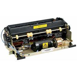 Pozostałe akcesoria do drukarek  Lexmark DobreTonery.PL