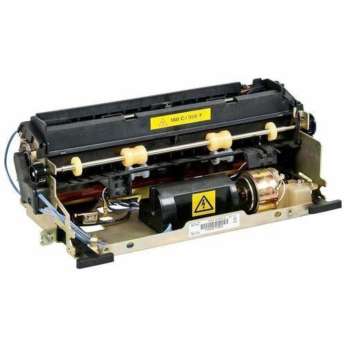 Lexmark Wyprzedaż oryginał grzałka utrwalająca (fuser) 99a1585 do lexmark optra t614 t616 | 220v