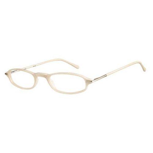 Okulary korekcyjne p.c. 8430 5zq Pierre cardin