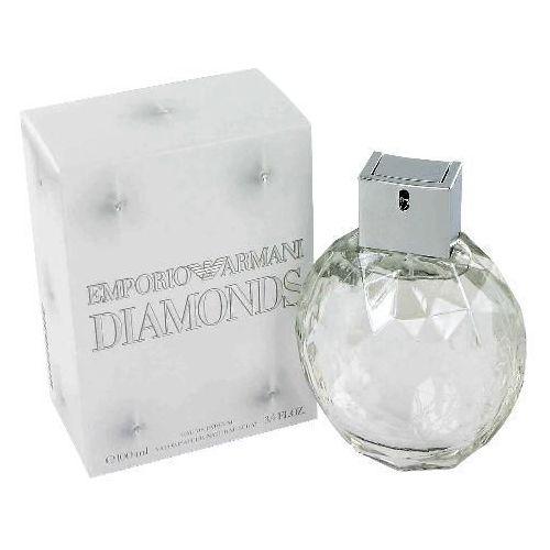 Giorgio Armani Emporio Diamonds Men 30ml EdT
