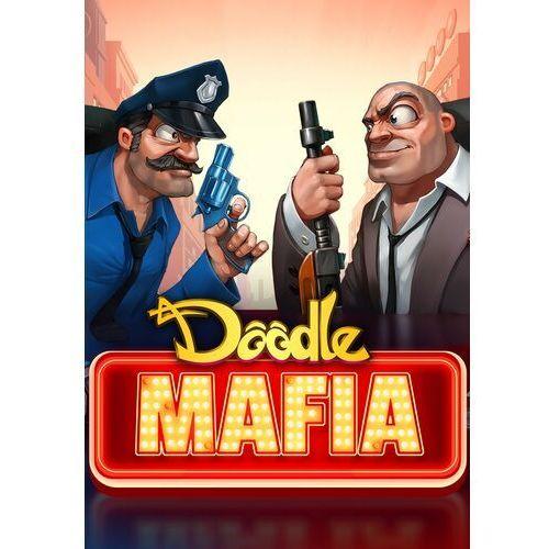 Doodle Mafia (PC)