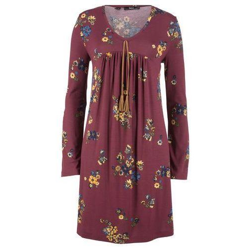8d45ddb4 Suknie i sukienki bonprix (str. 10 z 40) - ceny / opinie - sklep ...