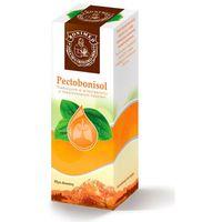 Płyn Pectobonisol płyn doustny - 100 g