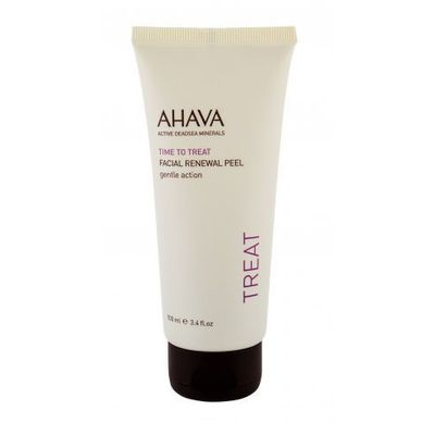 Peeling do twarzy AHAVA E-Glamour.pl