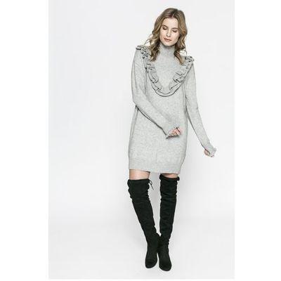 Suknie i sukienki Vero Moda ANSWEAR.com
