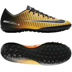 Męskie obuwie sportowe  Nike filper
