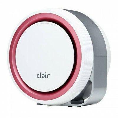 Oczyszczacze powietrza Clair Cube Shredcat
