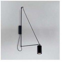 Lampy ścienne  Shilo =mlamp.pl=   rozświetlamy wnętrza