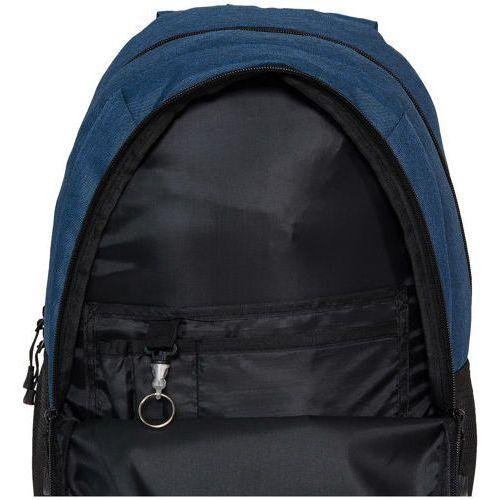 0820878a26b08 ▷ Plecak turystyczny szkolny pcu013 35l - granatowy (4F) - ceny ...