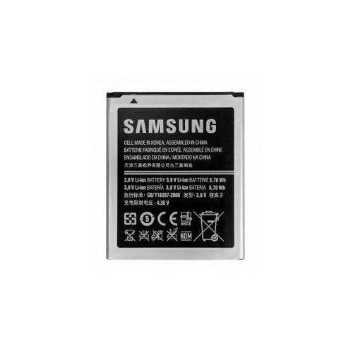 Bateria Samsung I8190 Eb-F1m7flu Oryg. Blistr, 8591680044405