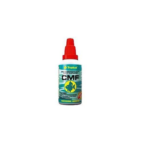 TROPICAL CMF 30ml (5900469321812)