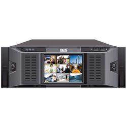 Rejestratory przemysłowe  BCS PRO IVEL Electronics