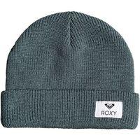 czapka zimowa ROXY - Island Fox Trooper (BLN0)