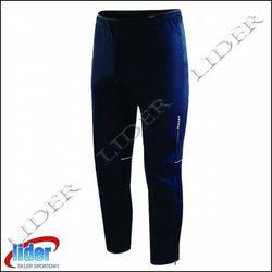Spodnie do biegania Hannah Sklep Sportowy LIDER