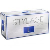 Stylage L (2 x 1 ml)