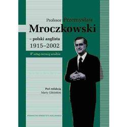 Humanistyka  Wydawnictwo Uniwersytetu Jagiellońskiego InBook.pl
