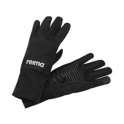 Rękawiczki REIMA Czerwony Kapturek