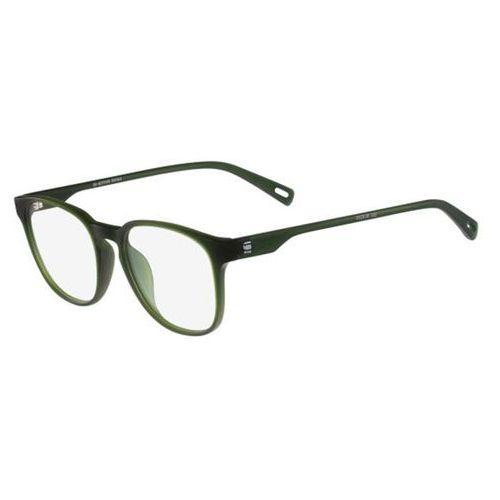 Okulary korekcyjne g-star raw gs2636 302 G star raw