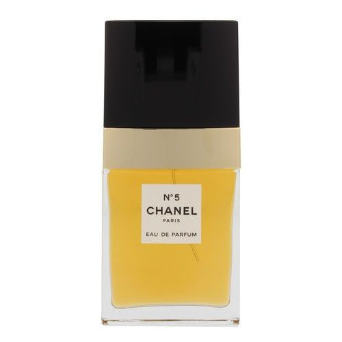 Chanel No.5 Woman 35ml EdP