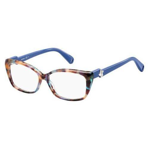 Max & co. Okulary korekcyjne 295 rsy