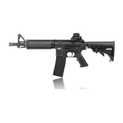 Broń alarmowa, alarmy T4E Zbrojownia.pl