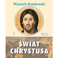 Książki religijne  Roszkowski Wojciech