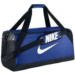Sakwy, torby i plecaki rowerowe  Nike TotalSport24