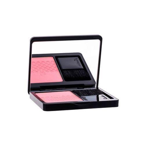 Guerlain Rose Aux Joues Tender Blush 6,5g W Róż 02 Chic Pink - Świetna oferta