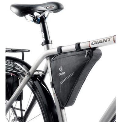 Sakwy, torby i plecaki rowerowe DEUTER Bikester