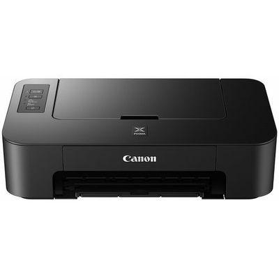 Pozostałe komputery CANON