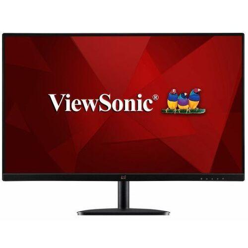 Viewsonic monitor biurowy VA2732-H (VA2732-H)