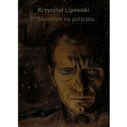 Literaturoznawstwo  Słowo / Obraz Terytoria