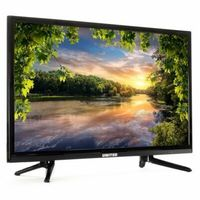 TV LED United 24DF58