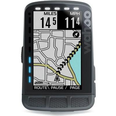 Pozostała nawigacja GPS Wahoo Addnature