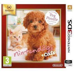 Gry Nintendo DS   PlayerGames.pl