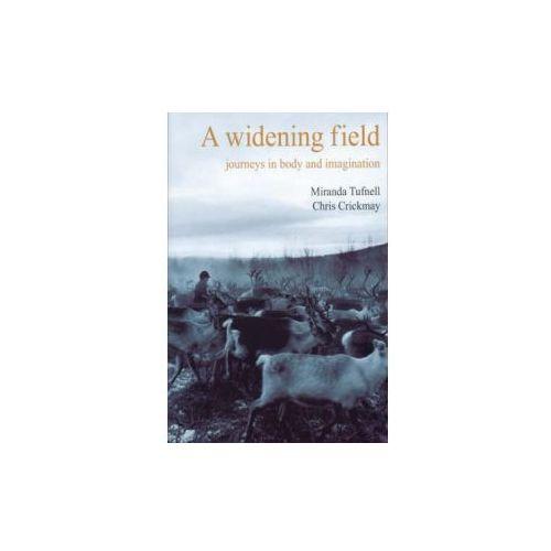 Widening Field