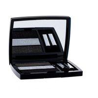 Christian dior couture eyeshadow cienie do powiek 3,3 g dla kobiet 053 smoky canvas