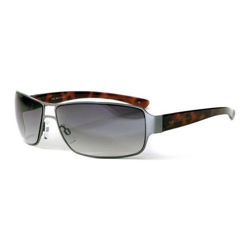Okulary słoneczne billy f191n marki Bloc