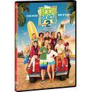 Galapagos Teen beach 2 dvd  7321916504585  Teen Beach 2 Płyta DVD