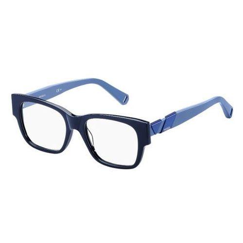 Max & co. Okulary korekcyjne 292 4k7
