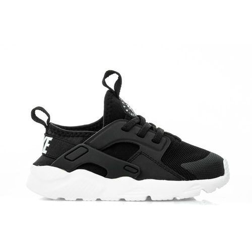 Nike huarache run ultra td (859594-020)