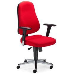 Krzesła i fotele biurowe  Nowy Styl ErgoExpert.pl