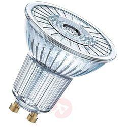Żarówki LED  OSRAM lampy.pl