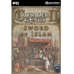 Crusader Kings 2 Sword of Islam (PC)